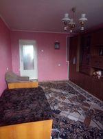 Продам 2х комнатную квартиру п.г.т. Завалье Кировоградськая обл.
