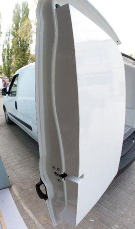 Термоизоляция, утепление,обшивка автомобильных фургонов.Киев.Днепр. Киев - изображение 2
