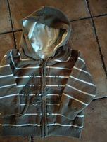 Sweterek 80-86