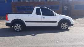Nissan np200 available 1.5dci