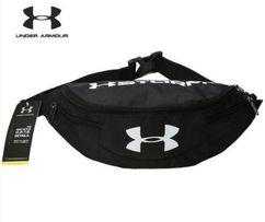 Бананка Under Armour Storm 1 Nike Adidas поясная сумка через плечо