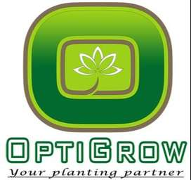 Optigrow Opticast 100% Pure Earthworm Castings