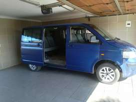 Vw kombi for sale or swop for a mini truck