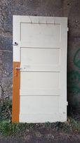 Drzwi różne stare