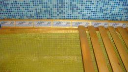 мастер по реставраций ванн любых профи