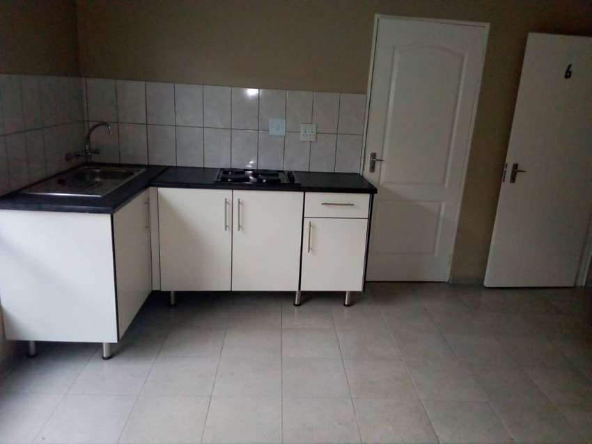 HOUSES, COTTAGES, FLATS AND BACHELOR ROOMS FOR RENTALS