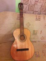 Gitara Elektro-Klasyczna