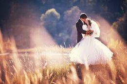 Свадебный фотограф, видеооператор, видеограф киев