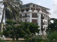 9 Apartments for sale located at Malindi 0