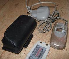 телефон Samsung S300