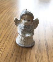 Миниатюрная статуэтка «Ангел»