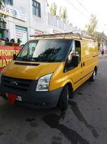 Продаю микроавтобус FORD Transit