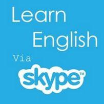 Англійська по Скайпу (Skype)