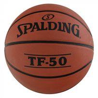 Piłka do koszykówki TF-50 7 OUTDOOR