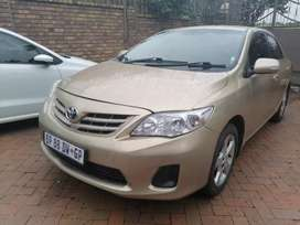 Toyota professional for sale