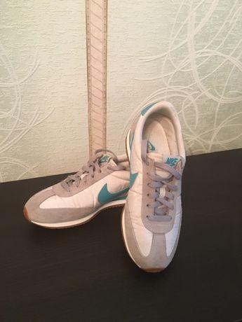 Кроссовки Nike оригинал Полтава - изображение 3