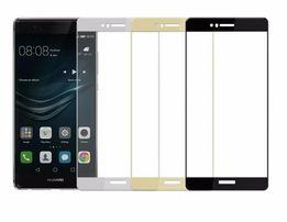 Склo Huawei P8 lite 2017 GR5 nova plus Mate10 pro Honor 7X P10 Y7 6 5