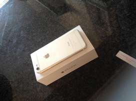 Iphone 6 for sale urgent