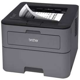 Brother HL-L5200 printer