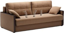 Ремонт , перетяжка , реставрация мягкой мебели надому . НЕДОРОГО !