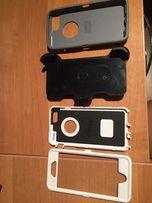 Otter Box Defender iPhone 6