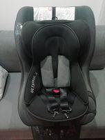 Fotelik samochodowy Concord Ultimax 3