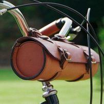 Перетяжка велосипедов и колясок - руль сиденье и т. д.