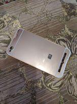 Чехол на телефон Xiaomi Redmi 5A