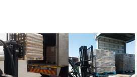 All types of trucks for hire from (1ton - to 16ton )