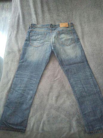 Spodnie męskie Gliwice - image 6