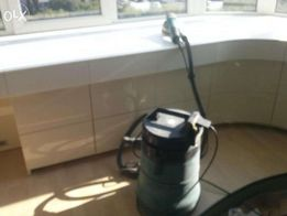 Реставрация,ремонт,замена столешницы,мойка из искусственного камня