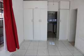 Buy of the century! Double story investment property for only R755 000