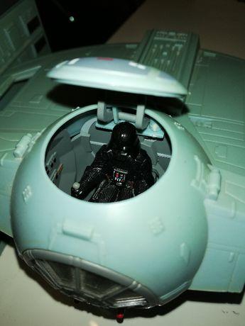 Sprzedam Statek Lorda Vadera Żywiec - image 1