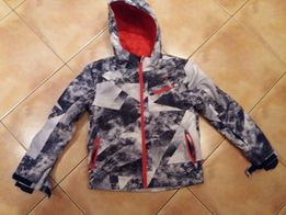 Kurtka narciarska 4f 134