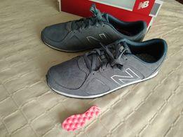 Кроссовки женские New Balance 555 р.40,5 на широкую ногу