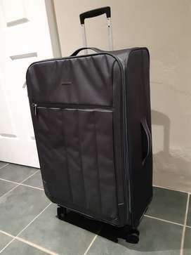 Beautiful suitcase for sale