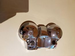 Nowe zegary licznik obudowa HONDA CBF600 CB600 HORNET CB900wys gratis