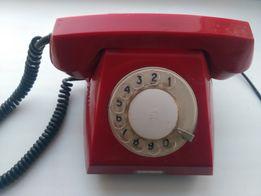 Телефон ТА-68