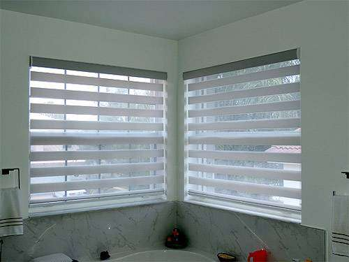 window Blinds custom made all types,colour and patterns 0