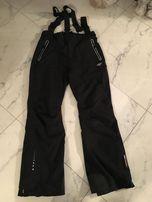 spodnie narciarskie 4f, rozmiar xl, wersja limitowana