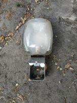 Продам промышленный светильник-фонарь
