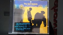 the flaming lips/ the soft bulletin