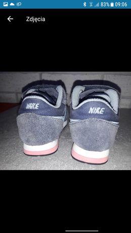 Buty Nike Oborniki - image 4