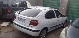 Good condition start end go