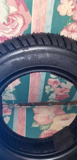Tyres brand new for sal (Cape Town)