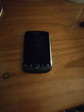 Phone for sale