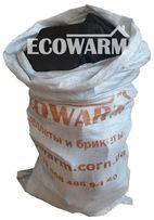 Торфяные брикеты (торфобрикеты) в мешках по 40 кг, от 2550 грн/тонну