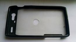 чехол б/у Motorola Droid Razr XT912 XT910