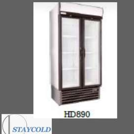 STAYCOLD HD890 BEVERAGE COOLER