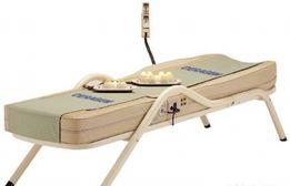 Кровать-массажер ceragem-Master CGM-M3500. Массажная кровать